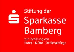 SK-Logo_Stiftung_rot-1
